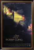 A Love Song For Bobby Long Posters