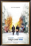 Reign Over Me Posters