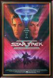 Star Trek V: The Final Frontier Prints