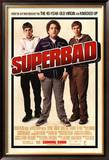 Superbad Prints