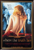 Where The Truth Lies Prints
