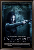 Underworld: Rise Of The Lycans Prints