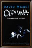 Oleanna Prints