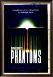Phantoms Prints