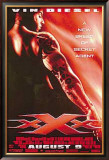 XXX Posters