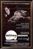 Bitter Moon Print