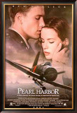 Pearl Harbor Posters