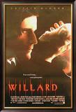 Willard Prints