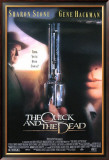 The Quick And The Dead Posters