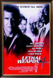 Lethal Weapon 4 Photo