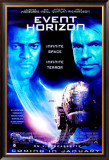 Event Horizon Photo