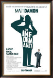 The Informant Art