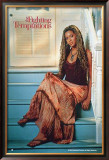 Beyonce Posters