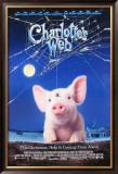 Charlotte's Web Art