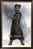 Blade 2 Prints