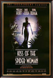 Kiss Of The Spider Woman Prints