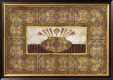 Klious III Art by Alan Hayes