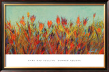 Summer Colors Prints by Gary Max Collins