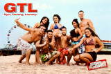 JERSEY SHORE Posters