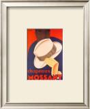 Chapeaux Mossant Art