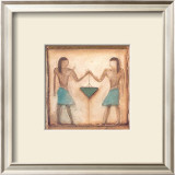 Egypt V Prints by Jan Eelse Noordhuis