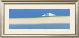 Large Window Print by Laura Duggan