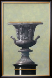 Grecian Urn I Posters by Andras Kaldor