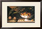 Still Life Art by Lombard Master