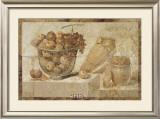 Roman Fresco Prints