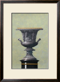 Grecian Urn I Prints by Andras Kaldor