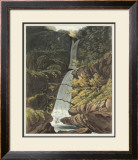 Picturesque English Lake IV Prints by J. Walton