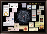 Atom Prints