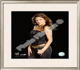 Eve Framed Photographic Print