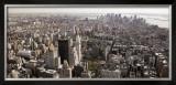 New York Prints by Laurent Pinsard