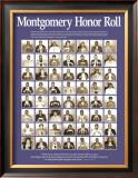 Montgomery Bus Boycott Posters