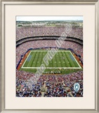 Giants Stadium Framed Photographic Print