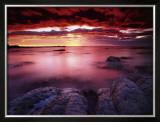 Sonnenaufgang Posters by  Popp-Hackner