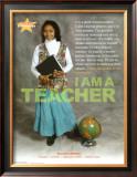 Teacher Prints