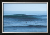 Steamer Lane Prints by Dennis Junor