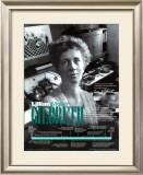 Lillian Gilbreth Posters