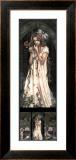 Victoria Frances Prints