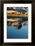 Driftwood Sphere Posters by Martin Hill