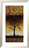 Oak Tree II Posters by Lynn Kelly