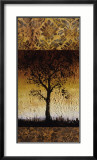 Oak Tree II Prints by Lynn Kelly