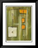 Preservation I Limited Edition Framed Print by T. Graham