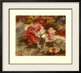 Pinks Kunstdrucke von Lovis Corinth