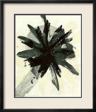 Schleuder Prints by Otto Piene