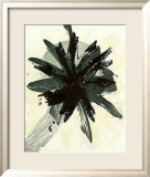 Schleuder Print by Otto Piene
