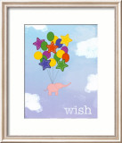 Wish Prints by Smartsypants