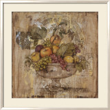 Melange De Fruit II Prints by Francois Fressinier